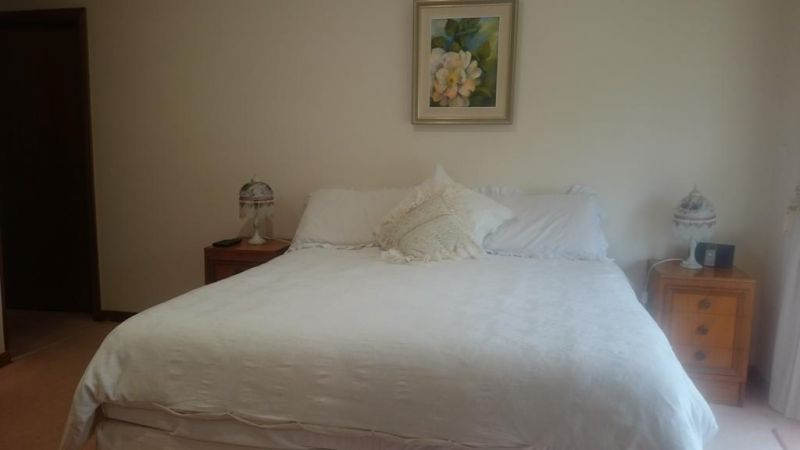 Gaerwood Bed Breakfast - Accommodation NT