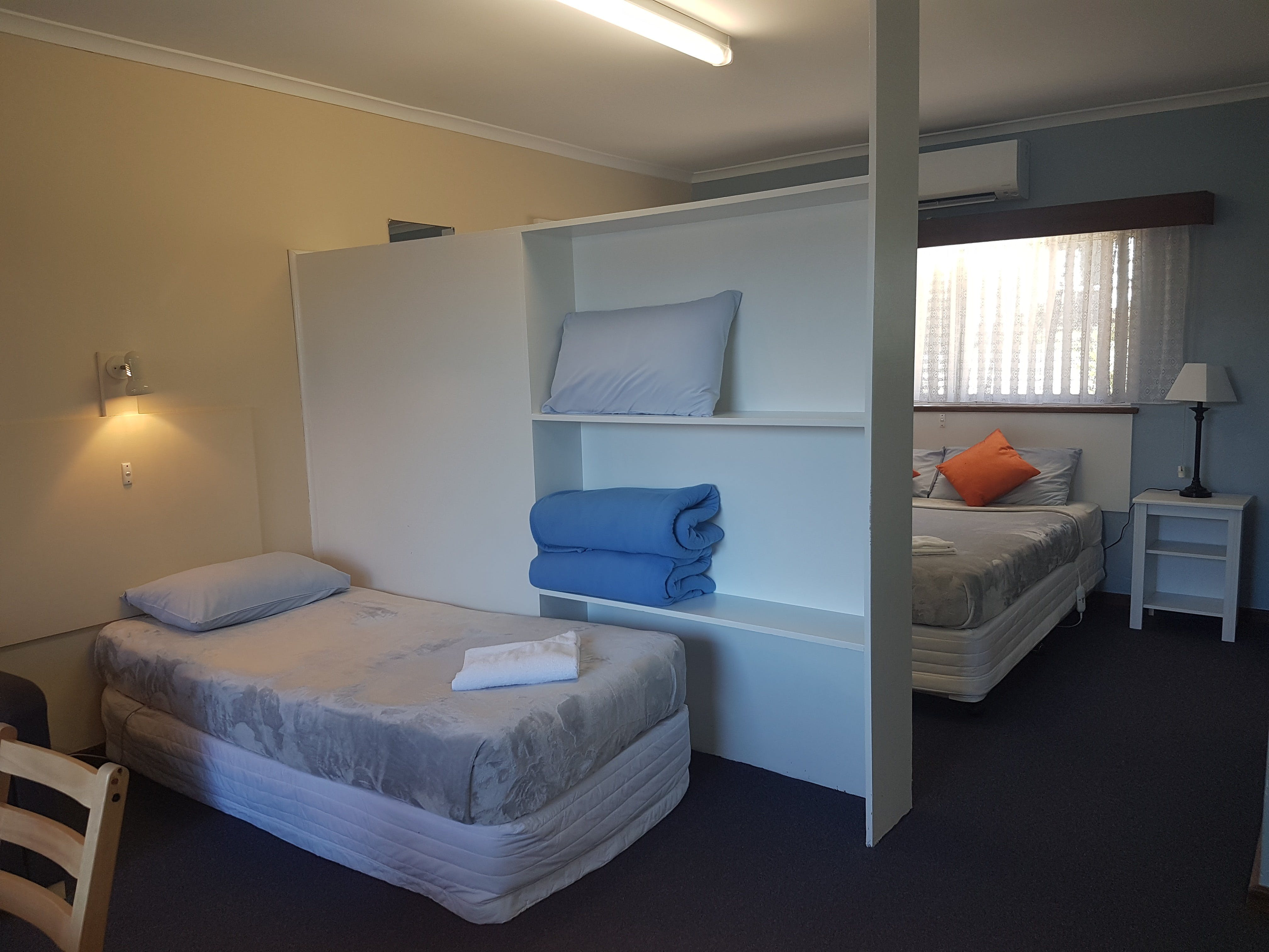 Beachport Motor Inn - Accommodation NT