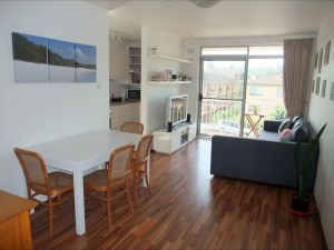 Beach Stay Mona Vale - Accommodation NT