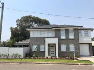 2 Allens Lane - Accommodation NT