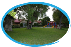 Busselton Villas and Caravan Park - Accommodation NT