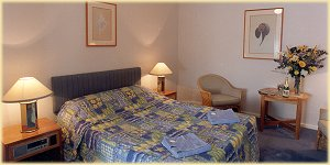 Mandurah Foreshore Motel - Accommodation NT