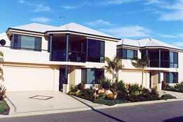 Seahaven Palm Beach Villas - Accommodation NT