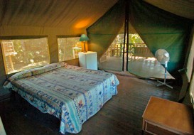 Lions Den Hotel - Accommodation NT