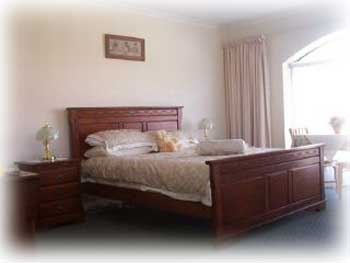Palm Beach Bed And Breakfast - Accommodation NT