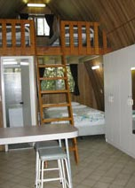 Jandakot Airport Chalets - Accommodation NT