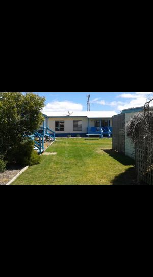 Marion Bay Holiday Villas - Accommodation NT