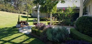 Little Britton Luxury Accommodation - Accommodation NT