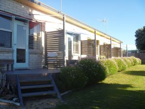 Scamander On The Beach - Accommodation NT