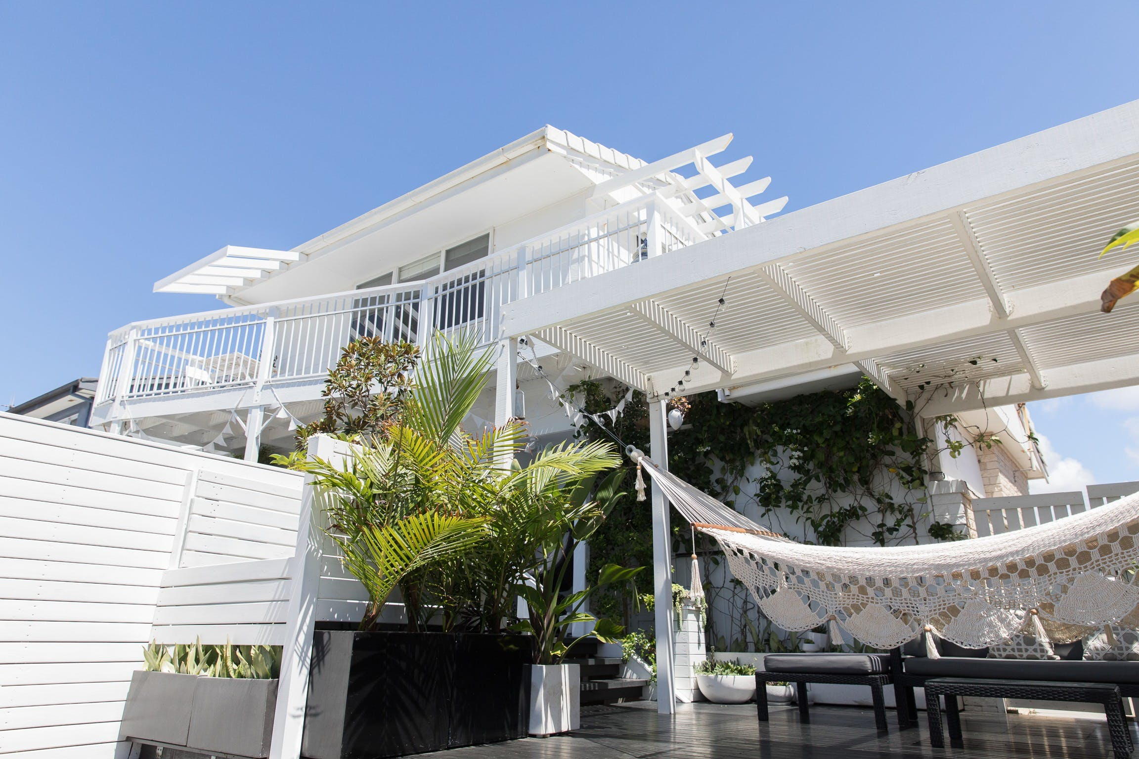 White Beach Cottage - The Perfect Beach Getaway - Accommodation NT