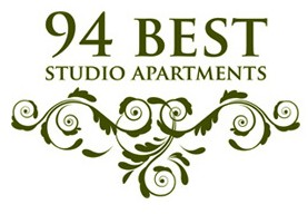 94 Best Studio Apartments - Accommodation NT