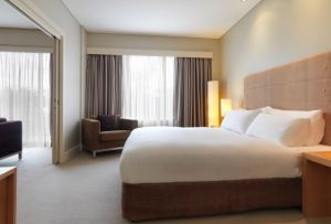 Crowne Plaza Hunter Valley - Accommodation NT