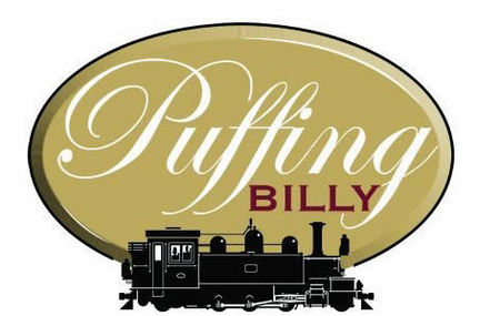 Puffing Billy - Accommodation NT