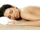 Lygon Dermedical Skin  Body Day Spa - Accommodation NT