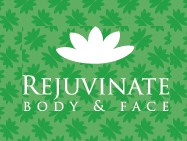 Rejuvinate Body  Face - Accommodation NT
