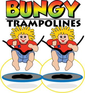 Gold Coast Mini Golf  Bungy Trampolines - Accommodation NT