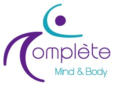 Complete Mind & Body