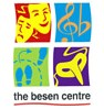 The Besen Centre - Accommodation NT