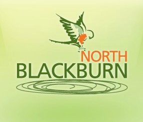 North Blackburn Shopping Centre - Accommodation NT
