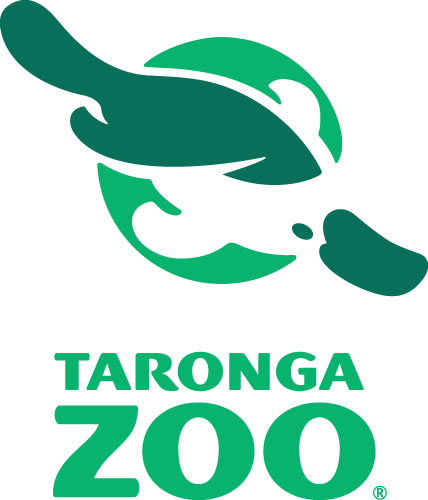Taronga Zoo - Accommodation NT