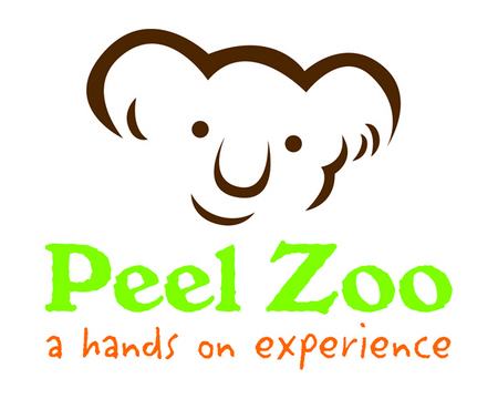 Peel Zoo - Accommodation NT