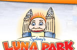 Luna Park Sydney - Accommodation NT