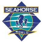 Seahorse World - Accommodation NT