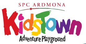 Ardmona KidsTown - Accommodation NT