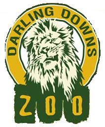 Darling Downs Zoo - Accommodation NT