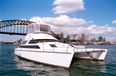Prestige Harbour Cruises - Accommodation NT