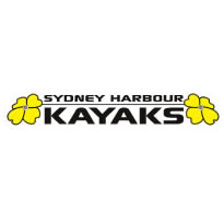 Sydney Harbour Kayaks - Accommodation NT