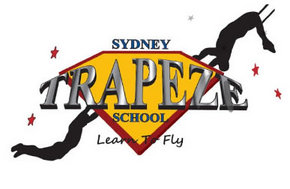Sydney Trapeze School - Accommodation NT