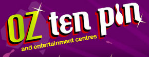 Oz Tenpin Narre Warren - Accommodation NT