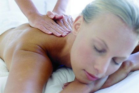 Calmer Therapies - Accommodation NT