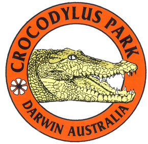 Crocodylus Park - Accommodation NT