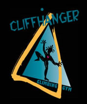 Cliffhanger Climbing Gym