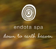 Endota Day Spa Adelaide - Accommodation NT
