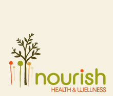 Nourish Health  Wellness - Accommodation NT