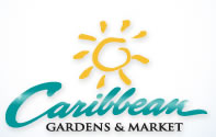 Caribbean Gardens - Accommodation NT