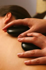 Rejuvenate Salon and Day Spa - Accommodation NT