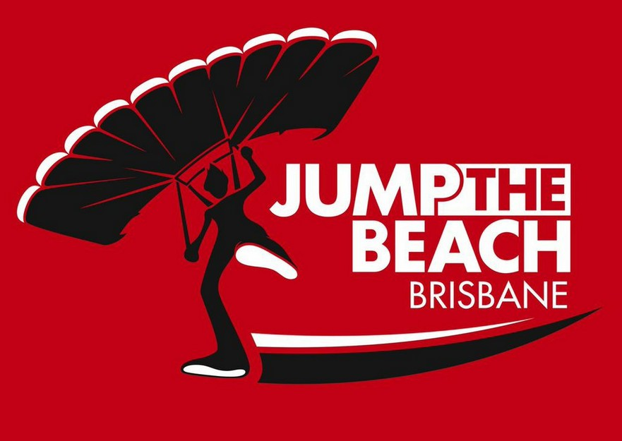 Jump the Beach Brisbane - Accommodation NT