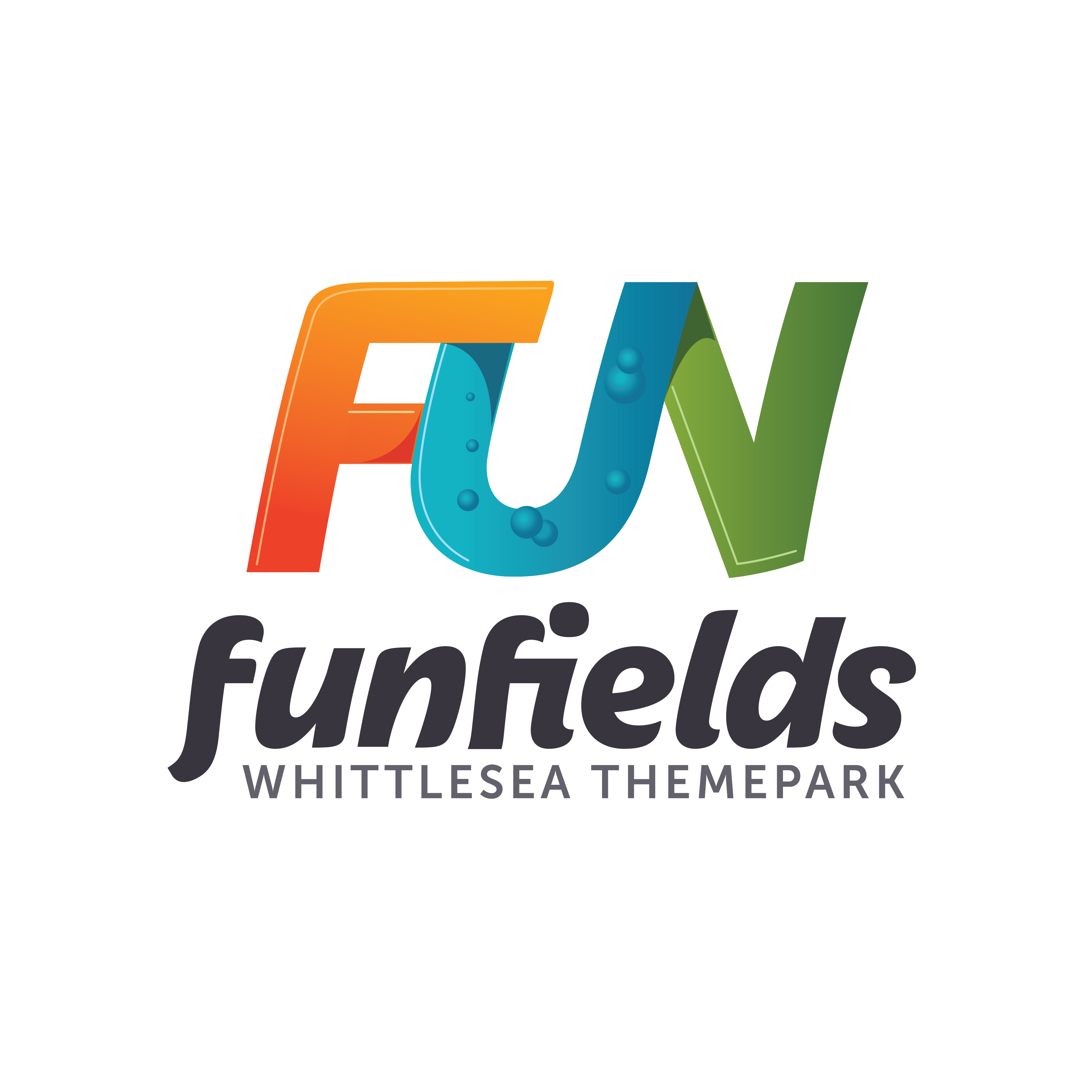 Funfields - Accommodation NT