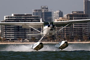 Melbourne Seaplanes - Accommodation NT