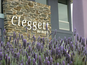 Cleggett Wines - Accommodation NT
