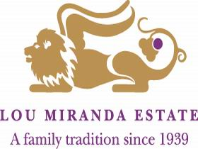 Lou Miranda Estate and Miranda Restaurant - Accommodation NT