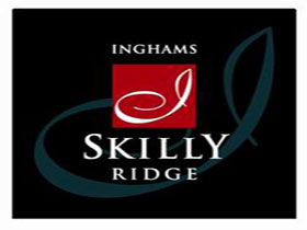 Inghams Skilly Ridge - Accommodation NT