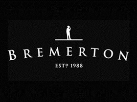 Bremerton Wines - Accommodation NT
