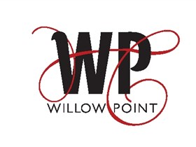 Willow Point Wines - Accommodation NT