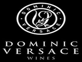 Dominic Versace Wines - Accommodation NT