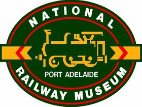 National Railway Museum - Accommodation NT
